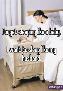 sleep-like-a-husband